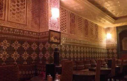 restaurant_L'Etoile_Centrale_casablanca18