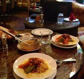restaurant_L'Etoile_Centrale_casablanca27