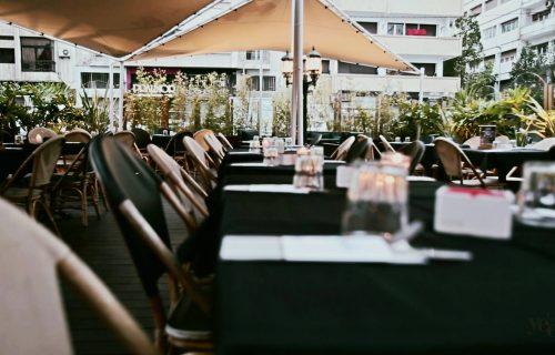 restaurant_Le_Yeel's_casablanca11