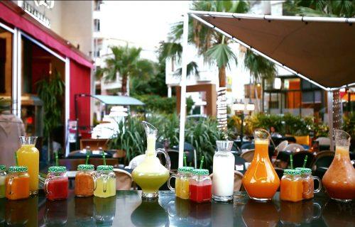 restaurant_Le_Yeel's_casablanca16