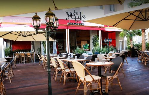 restaurant_Le_Yeel's_casablanca2