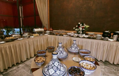 restaurant_Le_Yeel's_casablanca20