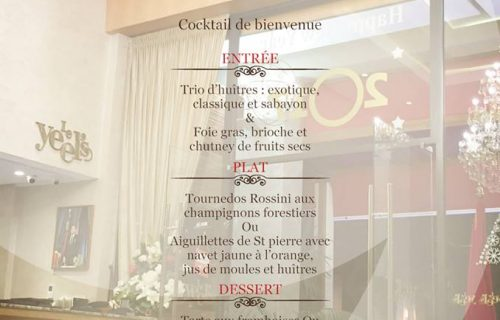 restaurant_Le_Yeel's_casablanca3