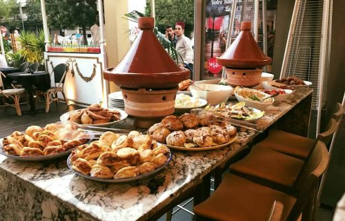 restaurant_Le_Yeel's_casablanca8