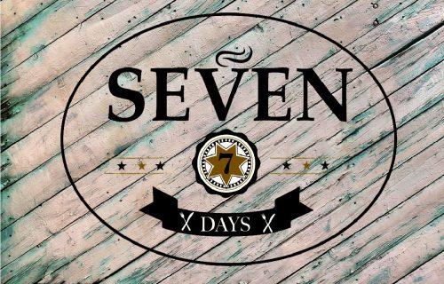 restaurant_Seven_7_Days_casablanca1