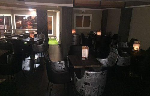 restaurant_Seven_7_Days_casablanca12