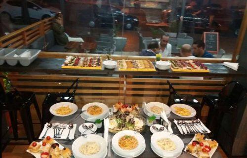 restaurant_Seven_7_Days_casablanca13