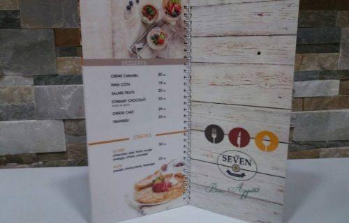 restaurant_Seven_7_Days_casablanca14