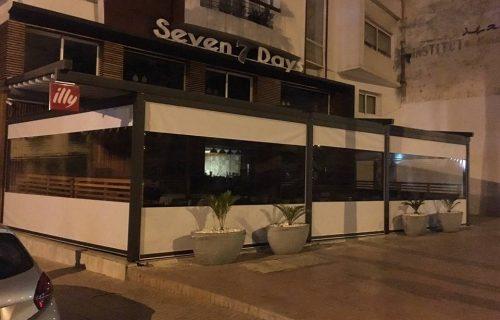 restaurant_Seven_7_Days_casablanca18