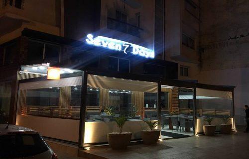 restaurant_Seven_7_Days_casablanca19