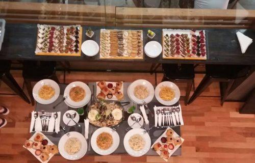 restaurant_Seven_7_Days_casablanca2