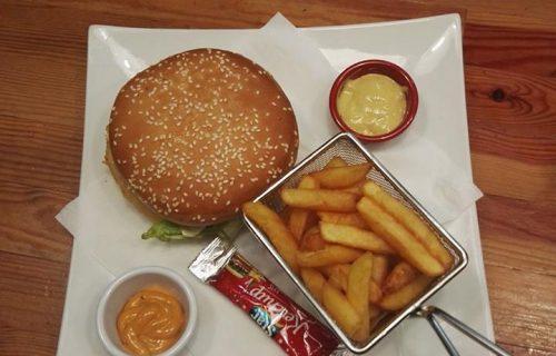 restaurant_Seven_7_Days_casablanca22