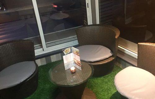 restaurant_Seven_7_Days_casablanca23