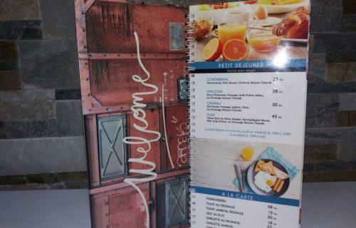 restaurant_Seven_7_Days_casablanca4