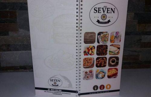 restaurant_Seven_7_Days_casablanca8