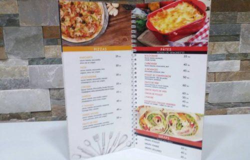 restaurant_Seven_7_Days_casablanca9
