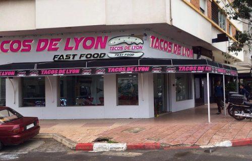 restaurant_Tacos_de_Lyon_casablanca1