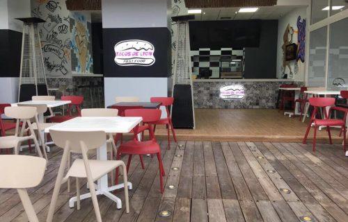 restaurant_Tacos_de_Lyon_casablanca11