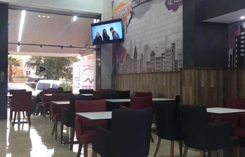 restaurant_Tacos_de_Lyon_casablanca12