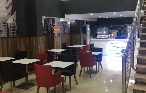 restaurant_Tacos_de_Lyon_casablanca13