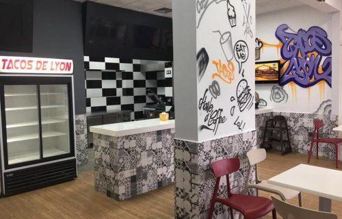 restaurant_Tacos_de_Lyon_casablanca15