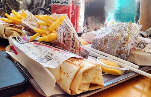 restaurant_Tacos_de_Lyon_casablanca17