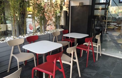 restaurant_Tacos_de_Lyon_casablanca5