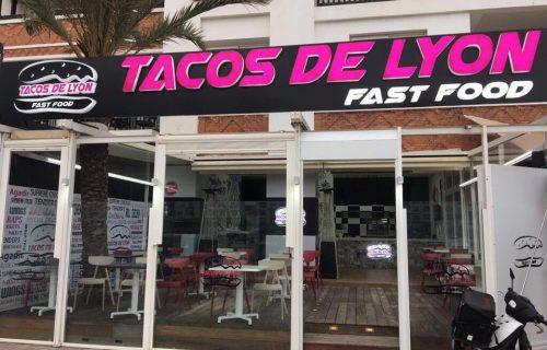 restaurant_Tacos_de_Lyon_casablanca6