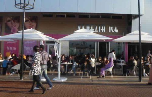 restaurant_Venezia_Ice_casablanca1