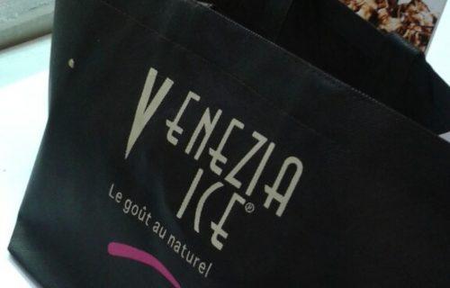 restaurant_Venezia_Ice_casablanca14