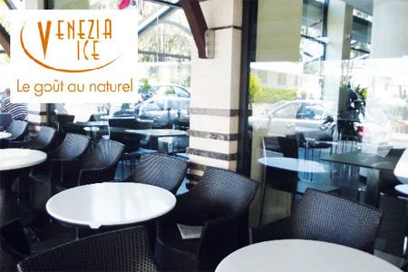 restaurant_Venezia_Ice_casablanca15