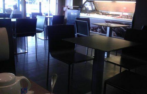 restaurant_Venezia_Ice_casablanca7
