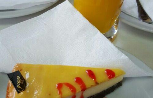 restaurant_Venezia_Ice_casablanca9