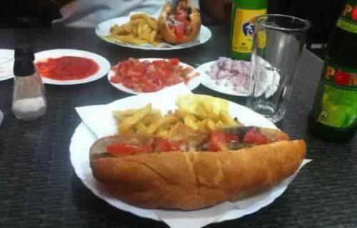 restaurant_Zilin_casablanca4