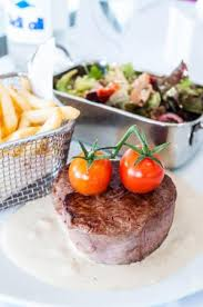 restaurant_Zilin_casablanca7