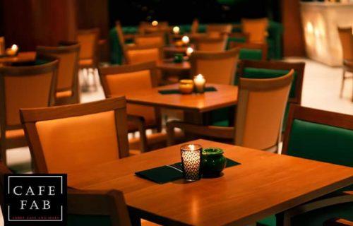 restaurant_kaiten_casablanca10
