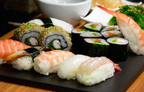 restaurant_kaiten_casablanca17