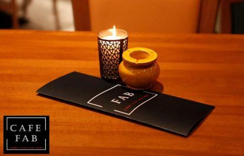 restaurant_kaiten_casablanca18