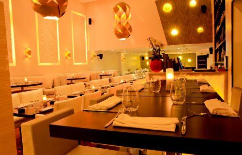 restaurant_kaiten_casablanca2