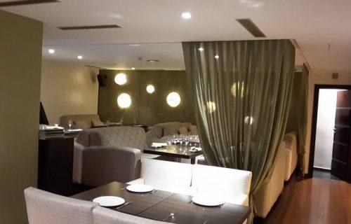 restaurant_kaiten_casablanca20