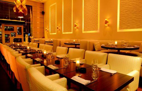 restaurant_kaiten_casablanca3