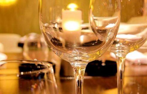 restaurant_kaiten_casablanca5