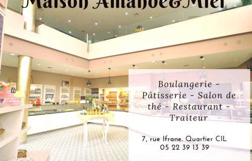 restaurant_maison_amande&miel_casablanca1