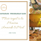 restaurant_maison_amande&miel_casablanca13