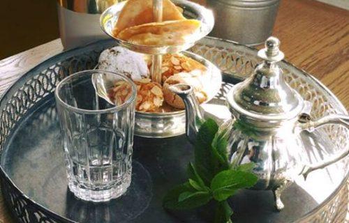 restaurant_maison_amande&miel_casablanca16
