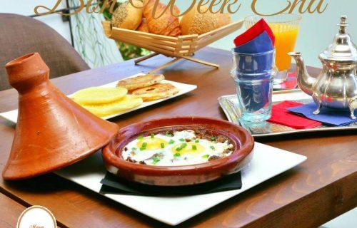 restaurant_maison_amande&miel_casablanca18