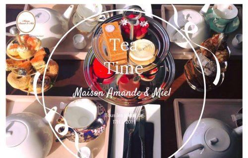 restaurant_maison_amande&miel_casablanca19