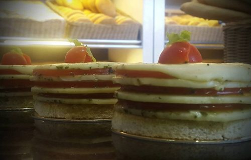restaurant_maison_amande&miel_casablanca21