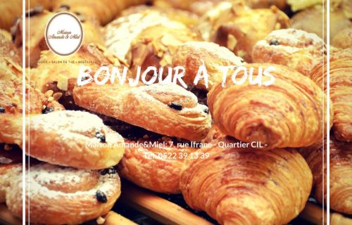 restaurant_maison_amande&miel_casablanca7
