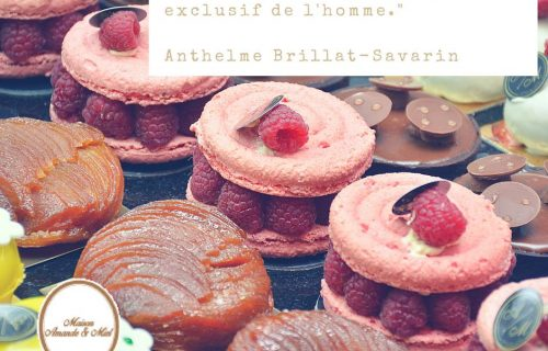 restaurant_maison_amande&miel_casablanca8